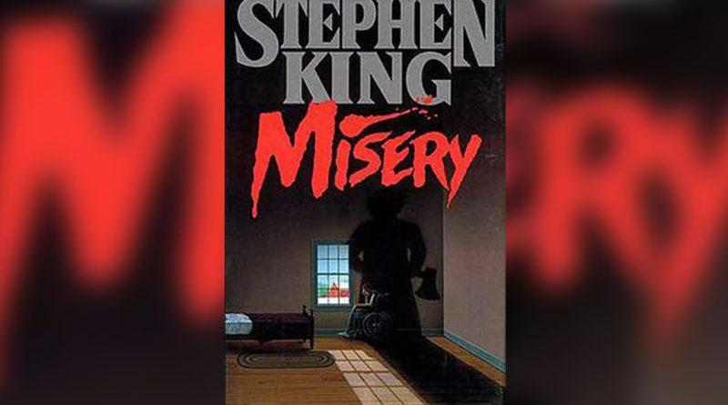 Stephen King's 'Castle Rock' Season 2 Trailer